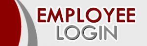 employee-login-fw