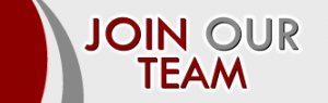 joinourteam-fw