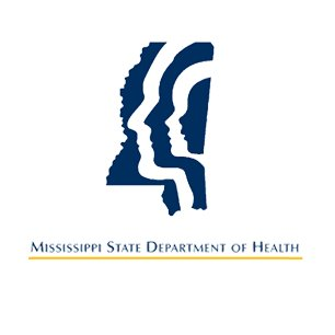 Mississippi State Department of Health Coronavirus (COVID-19) Vaccine Hesitancy Survey